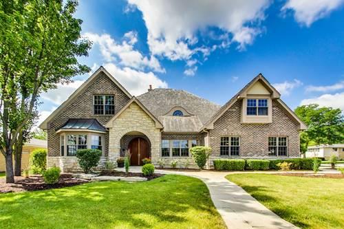 819 W Fairview, Arlington Heights, IL 60005