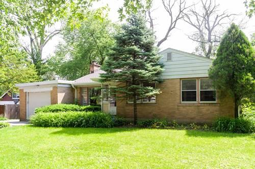 1491 Deerfield, Highland Park, IL 60035