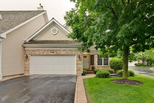 183 Red Top, Libertyville, IL 60048