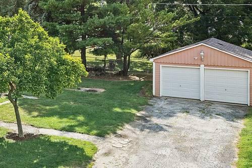 9840 Merton, Oak Lawn, IL 60453