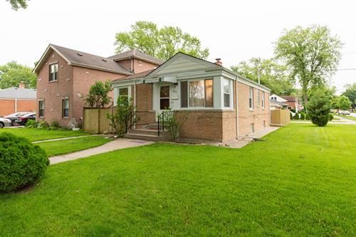 5819 Church, Morton Grove, IL 60053