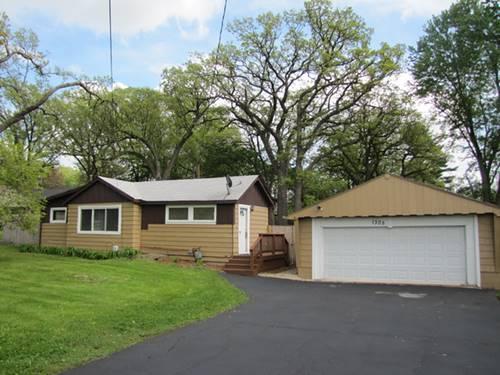 1305 Maple, Lisle, IL 60532