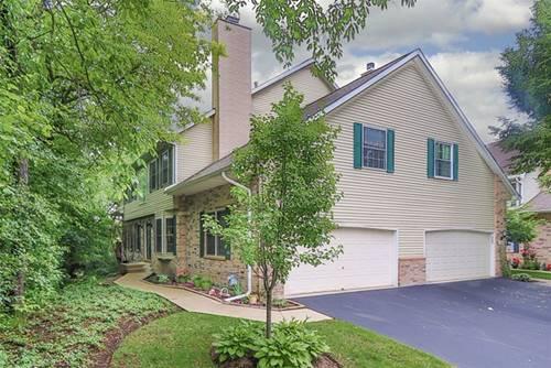 1388 Laurel Oaks, Streamwood, IL 60107