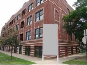 3917 W Altgeld Unit 3, Chicago, IL 60647 Logan Square