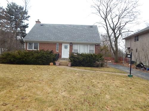 9371 Oak Park, Morton Grove, IL 60053