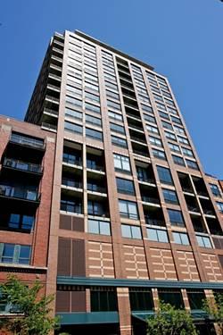 400 W Ontario Unit 905, Chicago, IL 60654 River North