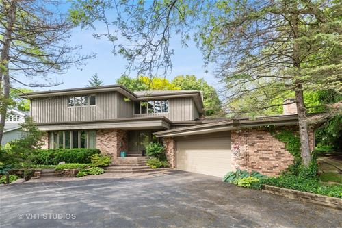 1015 Carlyle, Highland Park, IL 60035