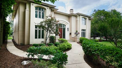 1142 Franklin, River Forest, IL 60305