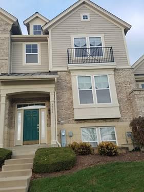 5502 Cambridge, Hanover Park, IL 60133