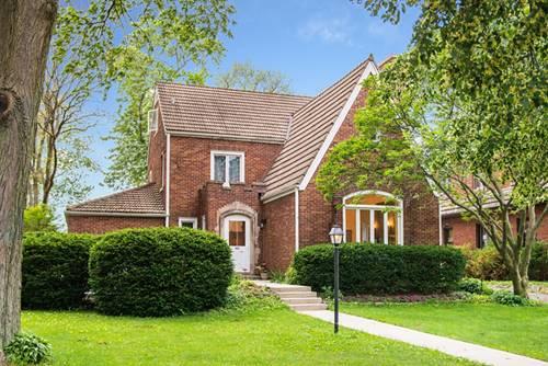 410 S Illinois, Villa Park, IL 60181