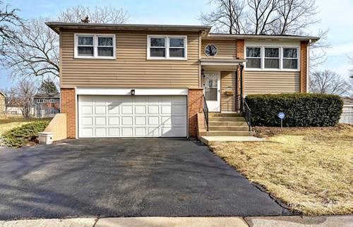 7713 Dalewood, Woodridge, IL 60517