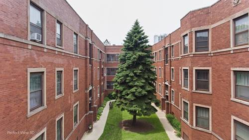 6106 S Kimbark Unit 1, Chicago, IL 60637 Woodlawn