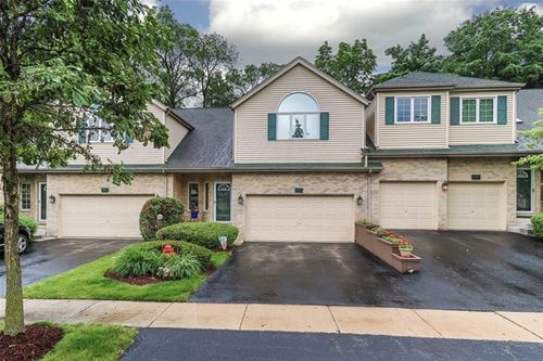45 Charlemagne, Roselle, IL 60172