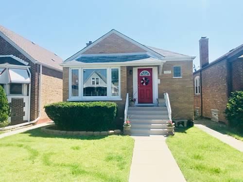 5927 S Kildare, Chicago, IL 60629 West Lawn