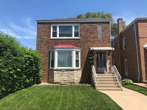 2744 W Gregory Unit 2, Chicago, IL 60625 Ravenswood