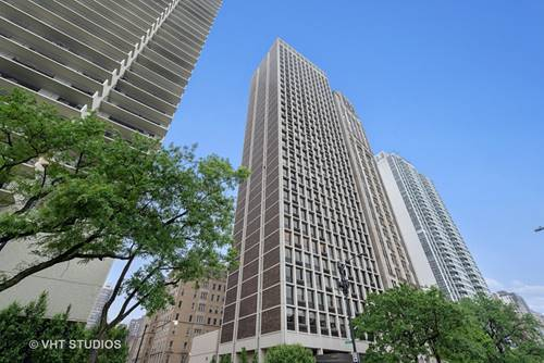 1240 N Lake Shore Unit 7A, Chicago, IL 60610 Gold Coast