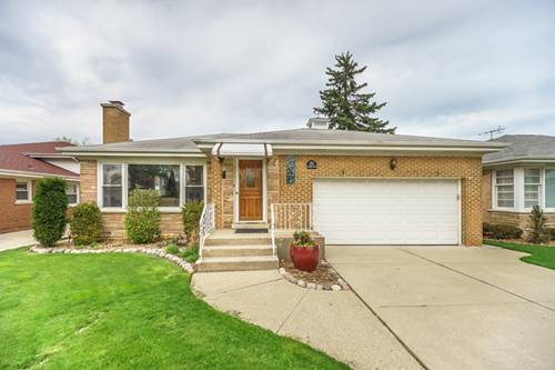 5670 N Rogers, Chicago, IL 60646 Sauganash