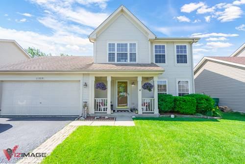21229 W Covington, Plainfield, IL 60544