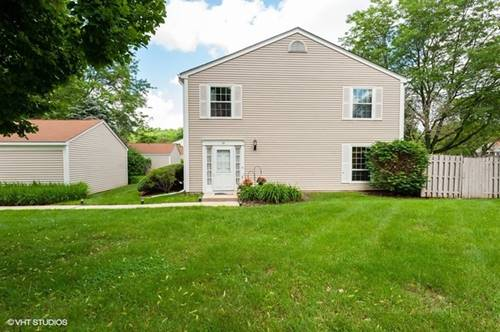 16 Timber, Cary, IL 60013