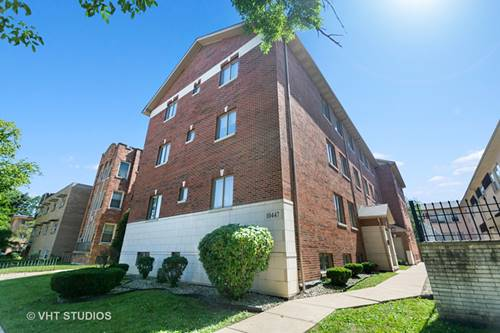 10447 S Hale, Chicago, IL 60643 East Beverly