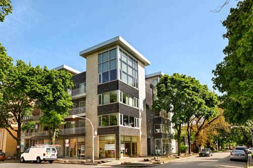 3255 N Paulina Unit 3A, Chicago, IL 60657 West Lakeview