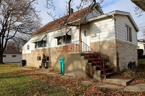 126 Oak, Hillside, IL 60162