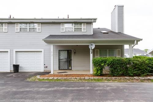 4121 195th, Country Club Hills, IL 60478