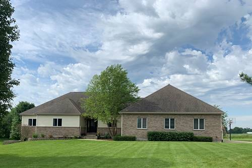 1011 Ember, Spring Grove, IL 60081