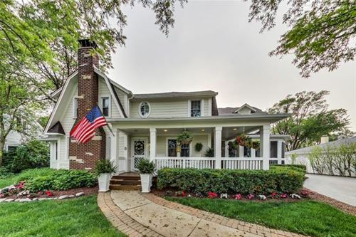 4216 Lindley, Downers Grove, IL 60515