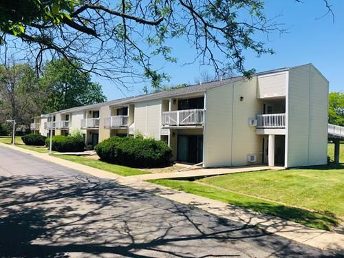 644 E Pells, Paxton, IL 60957