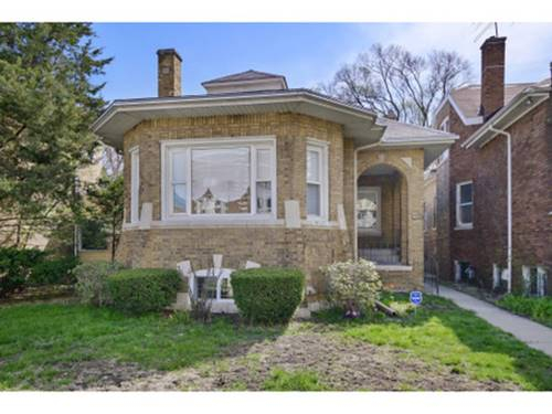 8027 S Chappel, Chicago, IL 60617 South Chicago