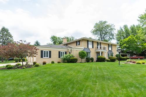 21 Carriage, Palos Heights, IL 60463
