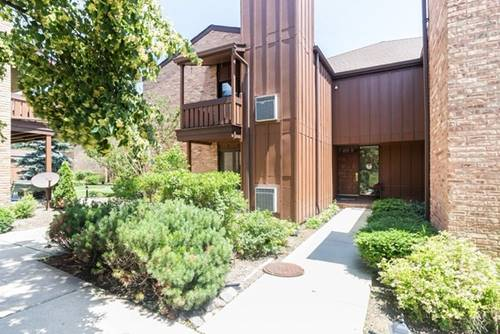 1S055 Spring Unit 2A, Oakbrook Terrace, IL 60181