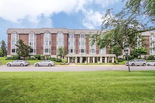 600 Thames Unit 1-H, Park Ridge, IL 60068