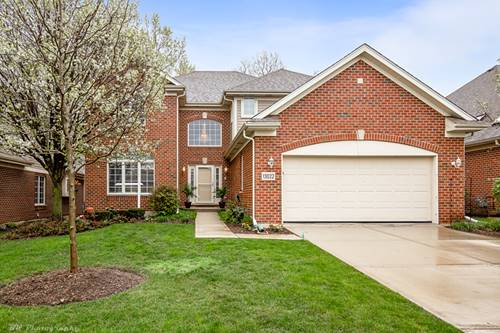 13022 Timber, Palos Heights, IL 60463