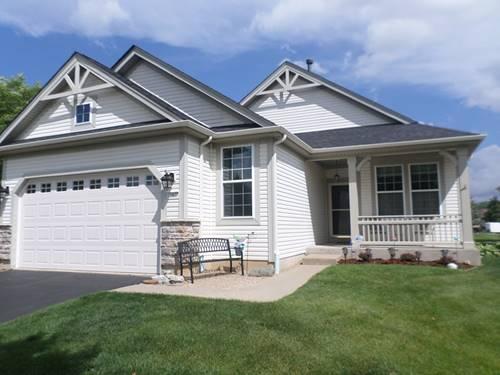 12877 Summerview, Huntley, IL 60142