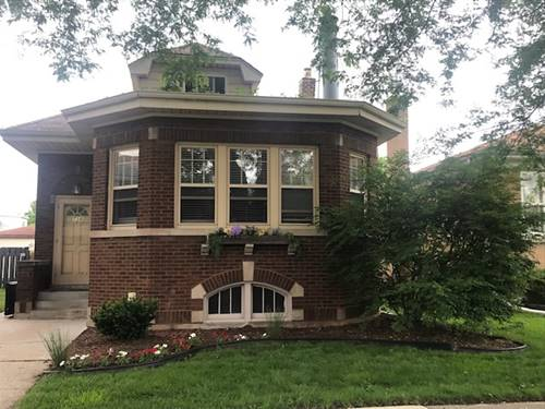 738 Portsmouth, Westchester, IL 60154