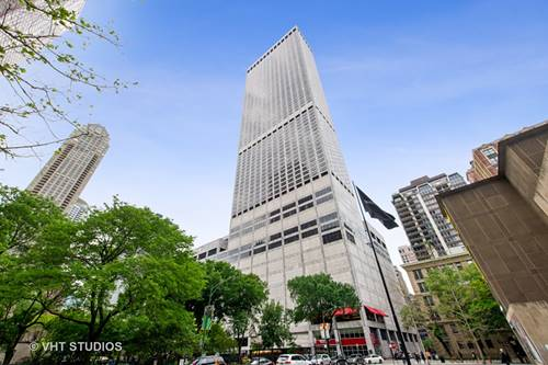 180 E Pearson Unit 3606, Chicago, IL 60611 Streeterville