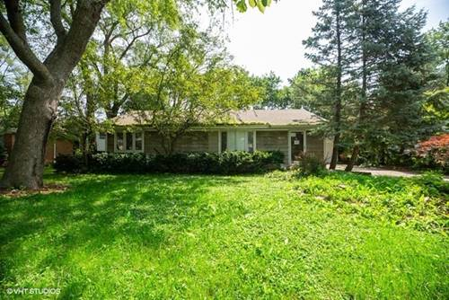 1661 Holly, Northbrook, IL 60062