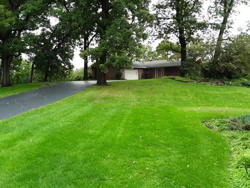 4604 Oak Crest, Crystal Lake, IL 60012