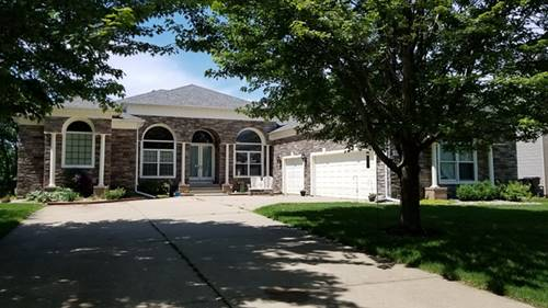 1607 Windsage Cc, Normal, IL 61761