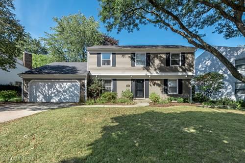 3600 Venard, Downers Grove, IL 60515
