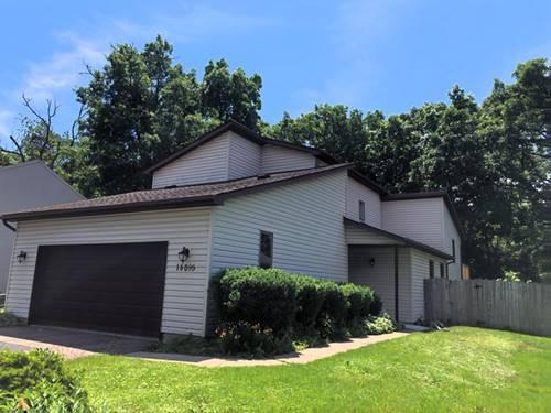 18095 W Timber, Grayslake, IL 60030