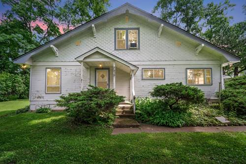 7513 Carleton, Spring Grove, IL 60081