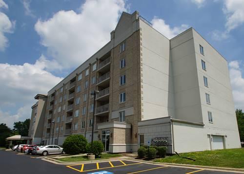 2020 St Regis Unit 601, Lombard, IL 60148