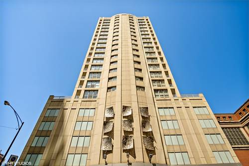 600 N Dearborn Unit 1812, Chicago, IL 60654 River North