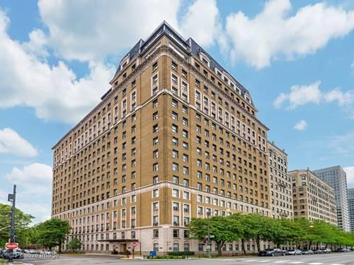 3500 N Lake Shore Unit 1B, Chicago, IL 60657 Lakeview