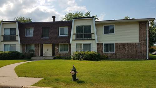 3018 Roberts Unit 5, Woodridge, IL 60517