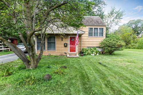 5704 Webster, Downers Grove, IL 60516