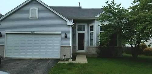 2103 Beldon, Plainfield, IL 60544